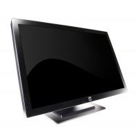 """Tyco Electronics Tyco 1900L 48.3 cm (19"""") LCD Touchscreen Monitor"""
