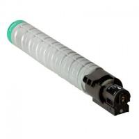 Ricoh 821117, Toner Cartridge Black, SP C830DN, C831DN- Original