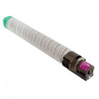 Ricoh 821119, Toner Cartridge Magenta, SP C830DN, C831DN- Original