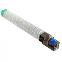 Ricoh 821120, Toner Cartridge Cyan, SP C830DN, C831DN- Original