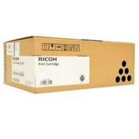 Ricoh 821259, Toner Cartridge Black, SP C840dn, C842dn- Original