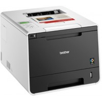 Brother HL-L8250CDN, A4 Colour Laser Printer
