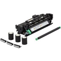 Ricoh 1831482, Maintenace Kit, SP4100, 4110, 4210- Original