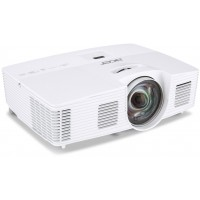 Acer S1283Hne, DLP Projector