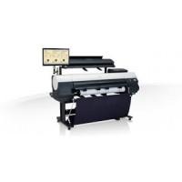 Canon imagePROGRAF iPF8400SE, MFP Solution Large Format Printer