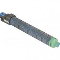 Ricoh 841820, Toner Cartridge Cyan, MP C3003, C3004, C3503, C3504- Original