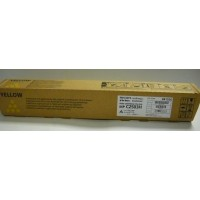 Ricoh 841926, Toner Cartridge Yellow, MP C2003, C2004, C2503, C2504, C2011SP- Original