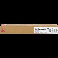 Ricoh 842059, Toner Cartridge Magenta, MP C2030, C2050, C2530, C2550- Original