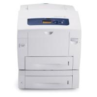 Xerox ColorQube 8570, Colour Laser Printer