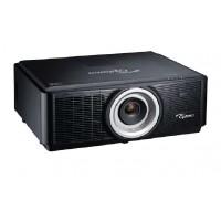 Optoma EW865, DLP Projector
