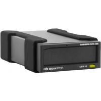 Tandberg 8863-RDX, RDX EXT Kit USB3+ 500GB