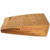 Ricoh 888374, Toner Cartridge Magenta, Type S2, 3260C, 5560C- Original