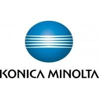 Konica Minolta A4EUR71500, Feeding Roller unit A x 2, Bizhub Pro 920, 1050, 1051- Original