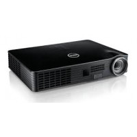 Dell M900HD, LED Projector