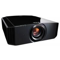 JVC DLA-X900 RBE, Projector