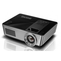 BENQ SW916, Projector