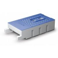 Epson C13T619300, Ink maintenance box, SureColor SC-F6000 T3000 T3070- Genuine