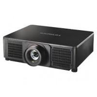 Hitachi CP-WU9410, LCD Projector