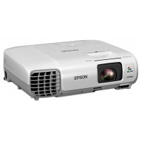 Epson EB-955W, 3LCD Projector