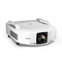 Epson EB-Z9750U, Projector