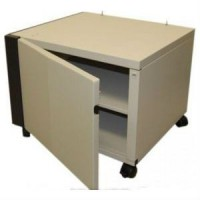 Ricoh 985192, Medium Cabinet Type 36, MP2001SP, MP2501SP- Original