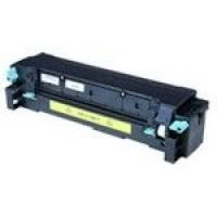 Brother FP-4CL, Fuser Unit, HL-2700, MFC-9420- Original