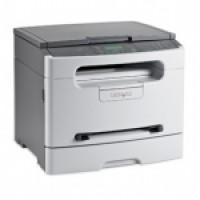 X203N A4 Mono Multifunctional Printer