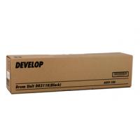 Develop A0XV1RD, Drum Unit Black, INEO +220, +280, +360- Original