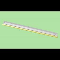 Konica Minolta A0XX361800, Drum Cleaning Blade, Bizhub 164, 184, 215- Compatible
