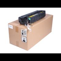 Konica Minolta A161R71911, Fuser Unit, C224, C284, C364- Original