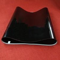 Ricoh A2323880, Transfer Belt, MP 3500, 4000, 4500, 5000- Original