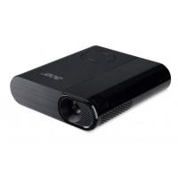 Acer C200, HDTV 16:9 Front 1.7 LED 20000 Hour, DLP Projector Black