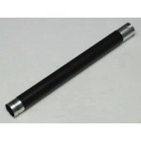 Ricoh AE011086 Upper Fuser Roller 3310, 4410, 4420, 1013, 120, 1515, MP161, MP171, MP201 - Genuine