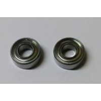 Ricoh AE030069, Fuser Hot Roller Bearing, MP C300, C3500, C400, C4500- Original