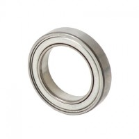 Ricoh AE030074, Ball Bearing, MP C2003, C4000, C5000- Original