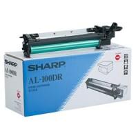 Sharp AL100DR, Image Drum Unit Black, AL1000, 1043, 1045, 1552- Original