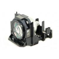 Alda Pq-Original, Projector Lamp for PT-VX600U Projector