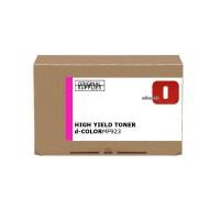 Olivetti B0926, Toner Cartridge HC Magenta, MF920, MF923- Original