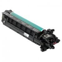 Olivetti B1106, Imaging Unit Magenta, D-Color MF3300, MF3800- Original