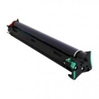 Ricoh B1809511, Drum Unit Black/ Colour, 3228C, 3235C, 3245C- Original