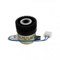 Ricoh D0191188, Magnetic Clutch 35T, 3025, 3030, MP2510, MP2550- Original