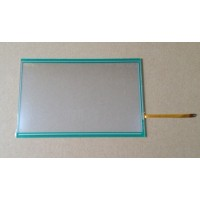 Ricoh B2231488, LCD Touch Panel, MP5500, 6500, 7500- Original