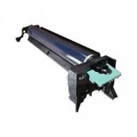 Ricoh B2232244, PCU Unit Black, MP C2000, C2500, C3000, C3500, C4500- Original