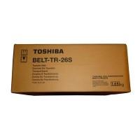 Toshiba 44472206, Transfer Belt Unit, E-Studio 222- Original