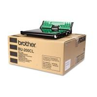 Brother, BU-200CL, Transfer Belt Unit, HL3040CN, 3070CW, FMC9120CN, 9320CW- Original