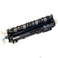 Brother D008AE001, Fuser Unit 230v, HL5580, HL5585, HL5590, L5100- Original