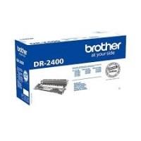 Brother DR2400, Drum Unit Black, DCP-L2510, L2530, HL-L2370, MFC-L2750- Original