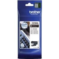 Brother LC-3239XLBK, Ink Cartridge HC Black, HL-J6000, J6100, J5945, J6947- Original
