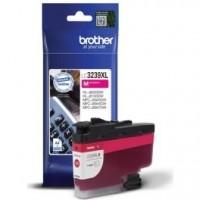 Brother LC-3239XLM, Ink Cartridge HC Magenta, HL-J6000, J6100, J5945, J6947- Original