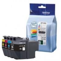 Brother LC3219XL, Ink Cartridge Multipack, J5330, J5930, J6530, J6935- Original